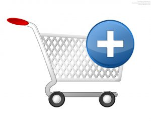 add-to-cart-icon